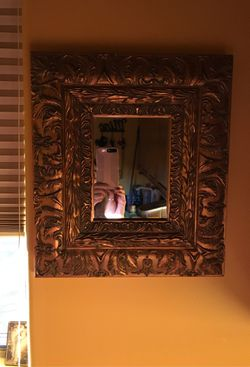 Wall mirror for Sale in Waddell,  AZ