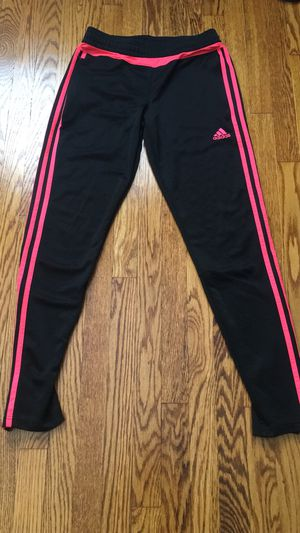 Adidas Track Pants for Sale in Commerce, CA