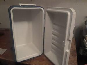 Cooler for Sale in Las Vegas, NV