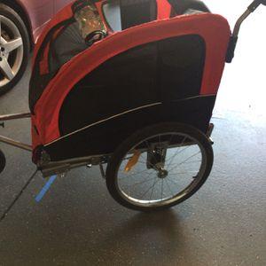 Stroller Pet for Sale in Fresno, CA