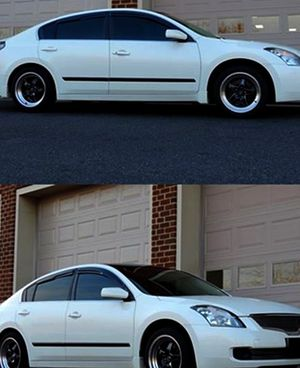 $1OOO-CleanCarfax2OO8-Nissan Altima for Sale in Bellevue, WA