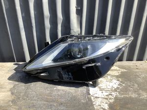 2013-2016 LINCOLN MKZ LH HEADLIGHT OEM for Sale in Los Angeles, CA