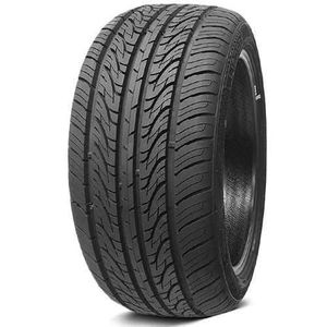 All season tires: no credit check/only $40 down payment for Sale in Philadelphia, PA