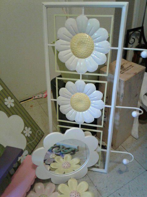 Decoración Para Niñas Home Interiors Y Celebrating Home For Sale In