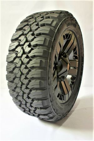 33-1250-20 mud tire for Sale in CORP CHRISTI, TX