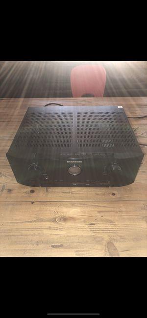 Marantz audio hi-def receiver 500 obo. Originally $1,199 for Sale in Goodyear, AZ