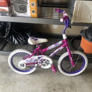 Bicycle for Sale in Kyle, TX
