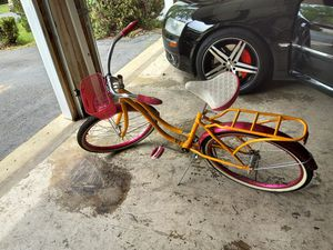 Girls Schwinn bike for Sale in Clinton, MD