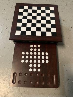 Board games for Sale in Katy, TX
