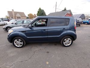 2011 Kia soul 130,000 miles no hamsters included for Sale in Levittown, PA