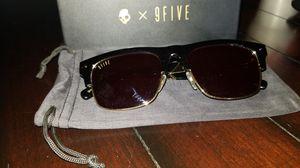 Skull Candy, 9 Five Sun Glasses for Sale in Mesa, AZ