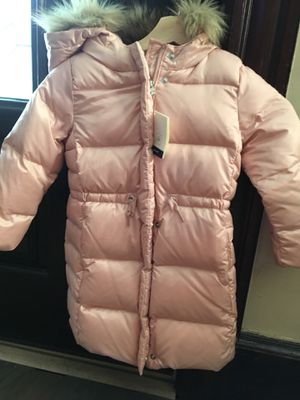 Gap parka coat size 5 for Sale in Waterbury, CT