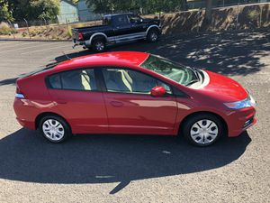 Honda Insight 2014 for Sale in Portland, OR