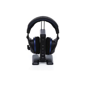 Turtle Beach PX51 7.1 Surround Sound PS4, PC Xbox HEADSET Bluetooth enabled for Sale in South Hempstead, NY