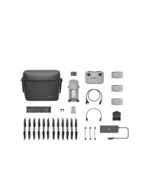 Dji Mavic Air 2 Pro Fly more combo !!! for Sale in San Diego, CA