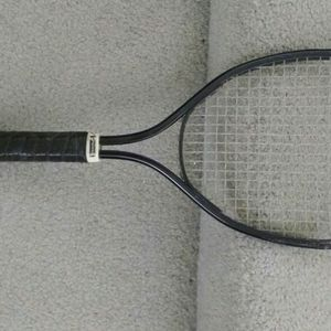 Child's Tennis Racket for Sale in Rancho Cucamonga, CA
