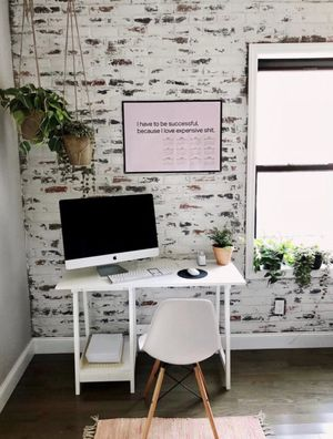Office desk - need gone by weekend for Sale in South Farmingdale, NY