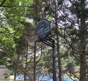Basketball 🏀 for Sale in Baltimore, MD