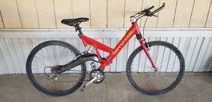 Cannondale Super V700 for Sale in Riverdale, CA