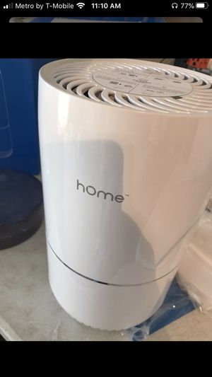 Air purifier for Sale in Indianapolis, IN