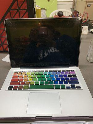 MacBook Pro 2011 for Sale in Philadelphia, PA
