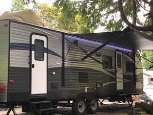 RV camper trailer for Sale in Kirkland, WA