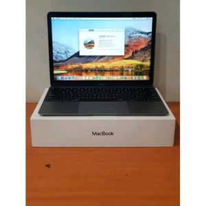 "Macbook 12"" (2017) for Sale in Ooltewah, TN"