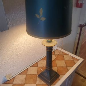 Lamp for Sale in Central Falls, RI