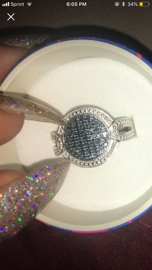 Customized ring for Sale in Detroit, MI