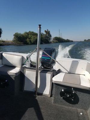 Bayliner for Sale in Stockton, CA