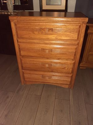Solid wood for Sale in Phoenix, AZ