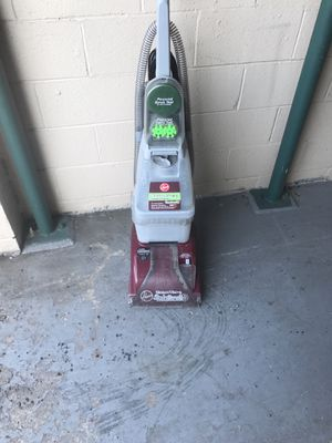 Carpet cleaner for Sale in Fort Worth, TX