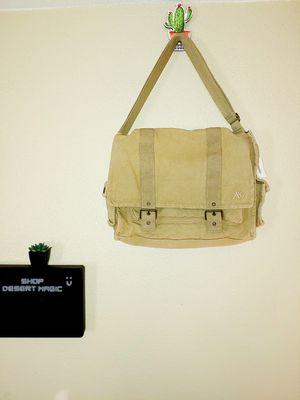 Aeropostale Messenger bag for Sale in Glendale, AZ