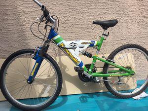 Bike 24' for Sale in Las Vegas, NV
