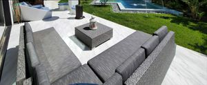 Outdoor furniture for Sale in Los Angeles, CA