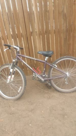 Specialized mountain bike for Sale in Denver, CO