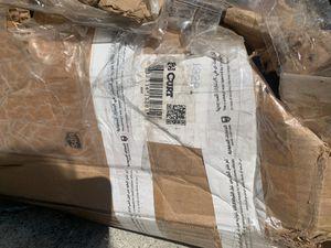 CURT 13281 Class 3 Trailer Hitch, 2-Inch Receiver, Select Kia Sportage for Sale in Huntington Beach, CA