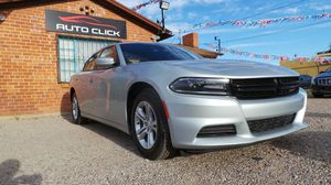 2019 DODGE CHARGER for Sale in Tucson, AZ