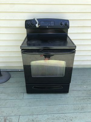 Stove for sale for Sale in Arvonia, VA