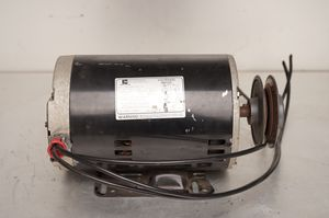 POLYPHASE MOTOR 1 HP EMERSON P63PYDCN-3131 for Sale in Glendale, AZ