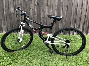 """29"""" Mountain Bike 21 speeds like new for sale! for Sale in Miami, FL"""