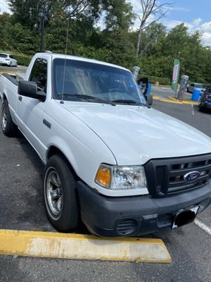 2011 Ford Ranger for Sale in Orlando, FL