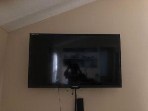 60 inch Tv for Sale in Memphis, TN