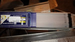 Welding rod for Sale in US