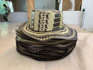 Hats for hora loca party for Sale in Miami, FL