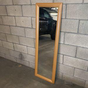 Nice Back Door Mirror for Sale in Long Beach, CA