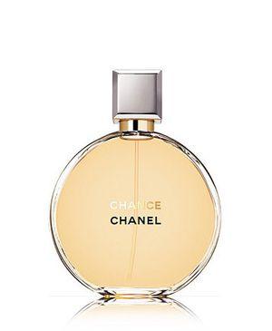 Chanel Chance Eau de Parfum Spray (women's perfume fragrance) for Sale in Hialeah, FL