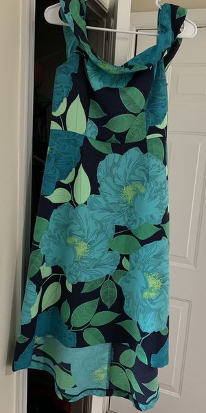 New York & Company Half The Shoulder Party Dress for Sale in Fairfax, VA
