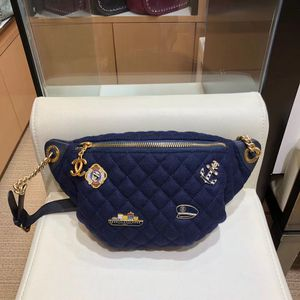 Chanel bag for Sale in Beverly Hills, CA