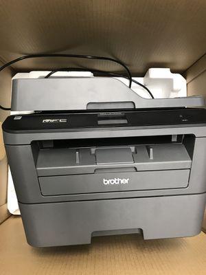 Brothers MFC-L2740 Printer for Sale in Falls Church, VA